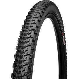 Specialized Crossroads Tyre