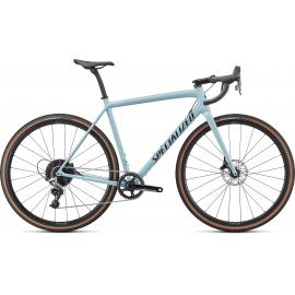 Specialized CruX Comp Road Bike 2022