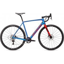 Specialized CruX Elite Road Bike 2020
