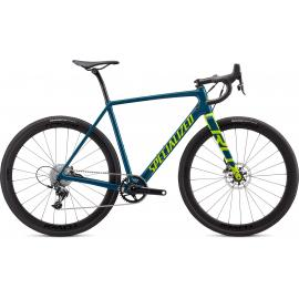 Specialized CruX Expert Road Bike 2020
