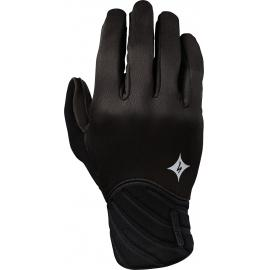 Specialized Deflect Womens Gloves