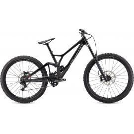 Specialized Demo Expert FS Mountain Bike 2021