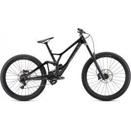 Specialized Demo Expert FS Mountain Bike 2021