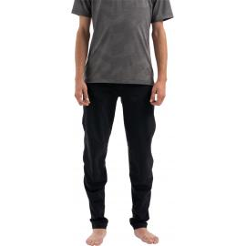 Specialized Demo Pro Pant 2020