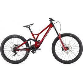 Specialized Demo Race FS Mountain Bike 2021