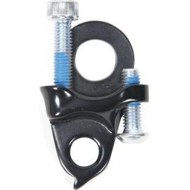 Specialized Derailleur Hanger MTN 4