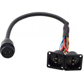 Specialized Diagnosis Tool Adapter - Turbo Levo Gen 1 & Kenevo