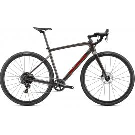 Specialized Diverge Base Carbon Road Bike 2021
