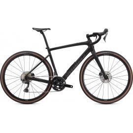 Specialized Diverge Comp Carbon Road Bike 2021