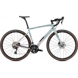 Specialized Diverge Comp Carbon Road Bike 2021
