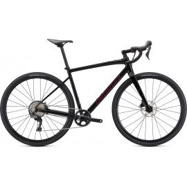 Specialized Diverge Comp E5 Road Bike 2021