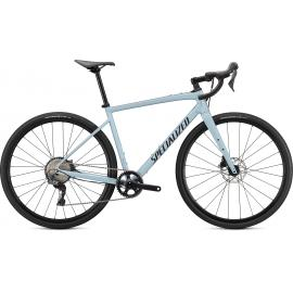 Specialized Diverge Comp E5 Road Bike 2021