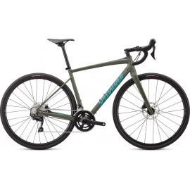 Specialized Diverge E5 Comp Road Bike 2020