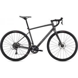 Specialized Diverge E5 Road Bike 2021