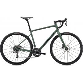 Specialized Diverge E5 Road Bike 2021