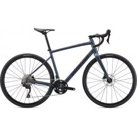 Specialized Diverge Elite E5 Road Bike 2021