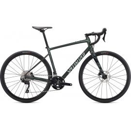 Specialized Diverge Elite E5 Road Bike 2021