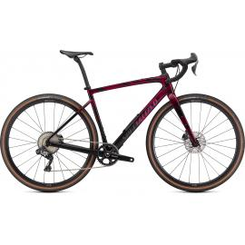 Specialized Diverge Expert Carbon Road Bike 2021
