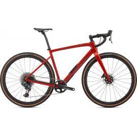 Specialized Diverge Pro Carbon Road Bike 2021