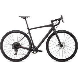 Specialized Diverge X1 Gravel Bike 2020