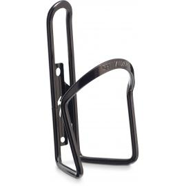 Specialized E Cage 6.0 Alloy Bottle Cage