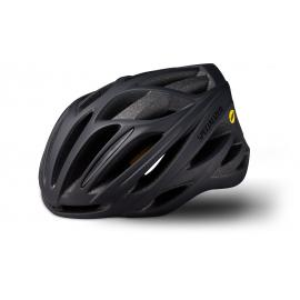 Specialized Echelon II Mips Helmet