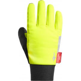 Specialized Element 1.0 Glove