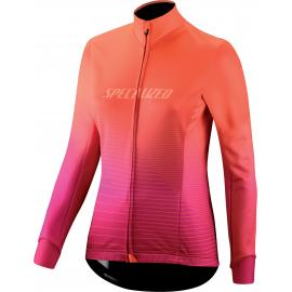 Specialized Element RBX Comp Logo Team Women's Jacket