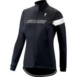 Specialized Element RBX Sport Women's Jacket