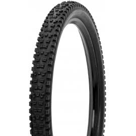 Specialized Eliminator BLCK DMND 2Bliss Ready 2.3 Tyre