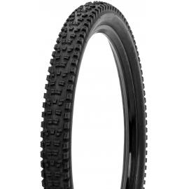 Specialized Eliminator BLCK DMND 2Bliss Ready 2.6 Tyre