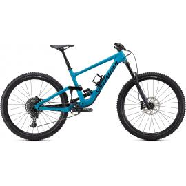 Specialized Enduro Comp Carbon Mountain Bike 2021