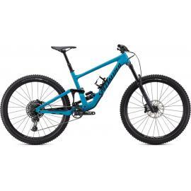 Specialized Enduro Comp Carbon Mountain Bike 2021
