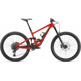 Specialized Enduro Comp FS Mountain Bike 2022