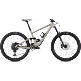Specialized Enduro Elite Carbon 29 Mountain Bike 2020