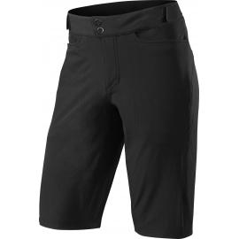 Discontinued Specialized Enduro Sport Shorts