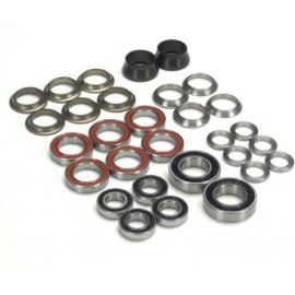 Specialized Enduro SX Bearing Kit 05-08