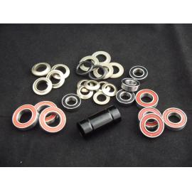 Specialized Epic Bearing Kit All Models 2011 to 2013