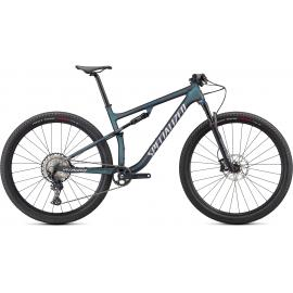 Specialized Epic Comp Mountain Bike 2021