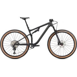 Specialized Epic Evo Comp Mountain Bike 2021