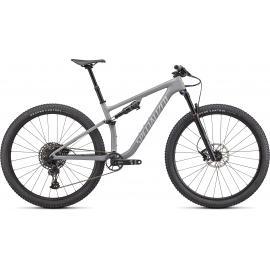 Specialized Epic EVO FS Mountain Bike 2022