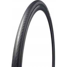 Specialized Espoir Sport 700 x 30 Tyre Black