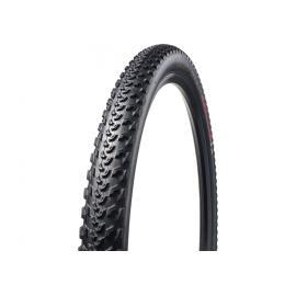 Specialized Fast Trak Sport Tyre