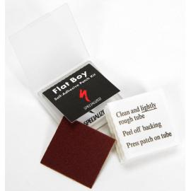 Specialized Flatboy Self Adheshive Patch Kit