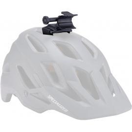 Specialized Flux Headlight Helmet Mount