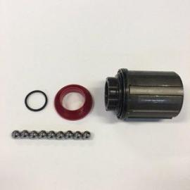 Specialized Freehub Body S152100013