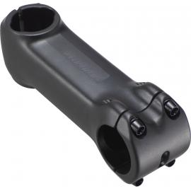 Specialized Future Stem Comp 31.8mm x 90mm 6Deg Black