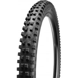 Specialized Hillbilly GRID 2Bliss Ready Tyre