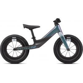 Specialized Hotwalk Carbon 12in Kids Bike 2022