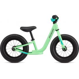 Specialized Hotwalk Int Kids Bike 2021
